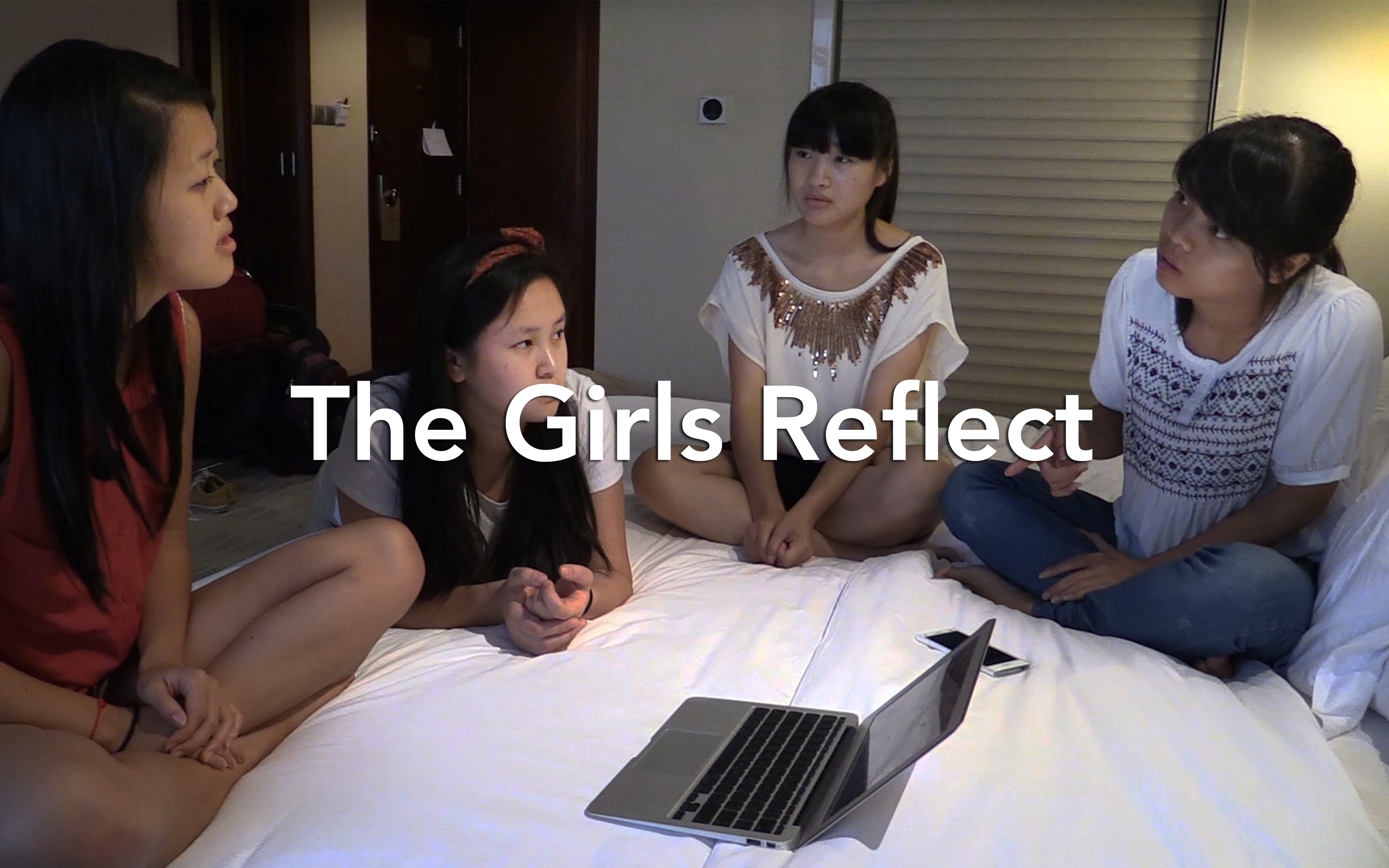 cover-the-girls-reflect