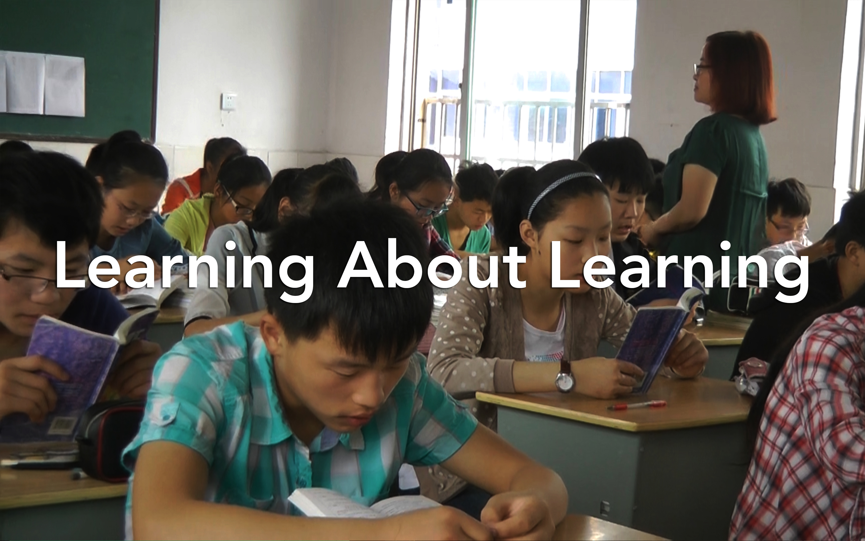 cover-learning