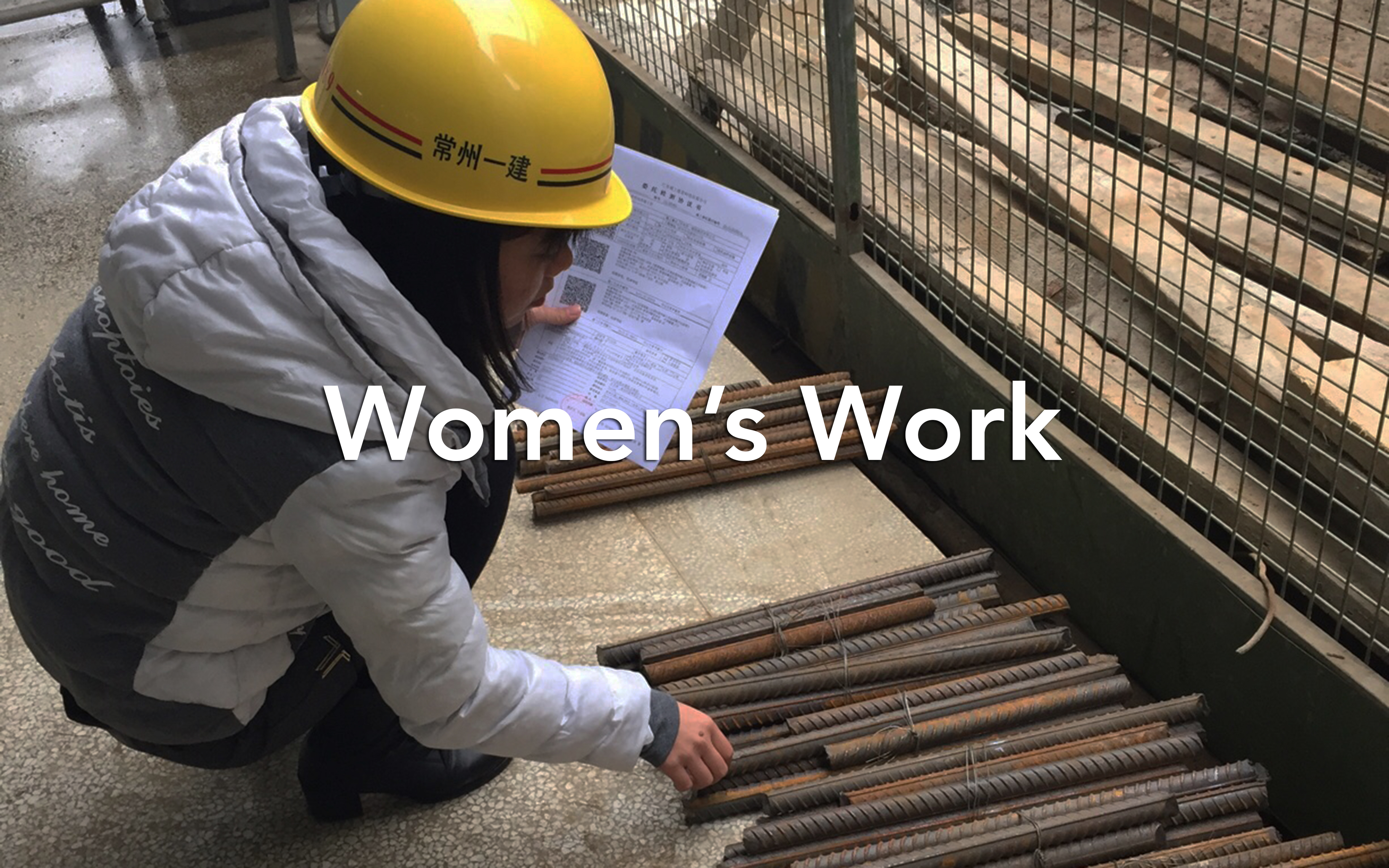 cover-womens-work